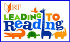 RIF Leading to Reading